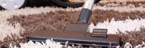 Выбираем пылесос: основные характеристики и критерии выбора в фото