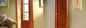 Все про магазин Двери Регионов: обзор ассортимента в фото