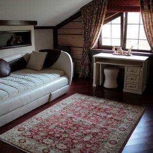 Грифельные или меловые доски — украшение в интерьере и помощники в хозяйстве