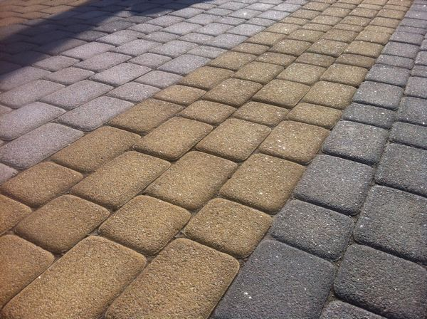 trotuarnaja betonnaja plitka tehnologija i syre 1