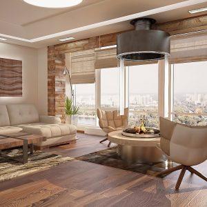 Качественная мебель для дома в splendid-ray.ua