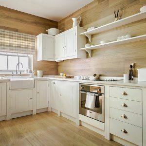 Теплота кухонных мелочей