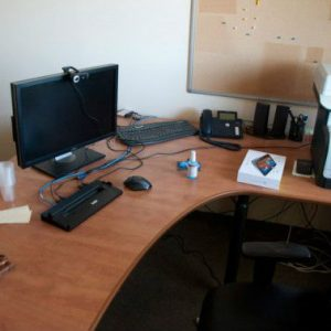 Сервисная компания — хорошая возможность купить офисные принадлежности