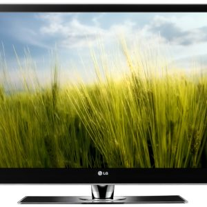 Соотношение цены и качества в телевизорах LG