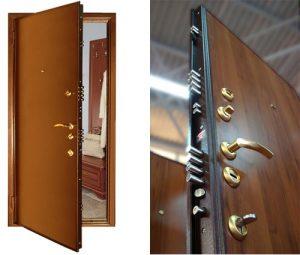 kak-vybrat-stalnye-dveri_1