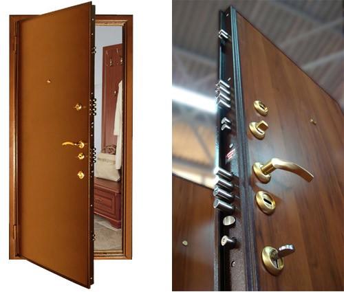 kak vybrat stalnye dveri 1