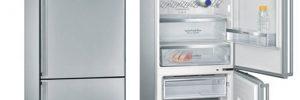 Как правильно выбрать холодильник? в фото