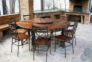 rp_kovanyje-stoly-i-stulja-300x202.png