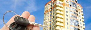 Покупка квартиры в Киеве: что нужно знать