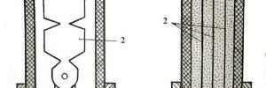 Трансформатори в стабілізаторі напруги, чи важливе використання мідної обмотки?