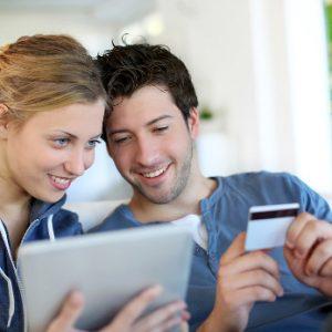 Как совершить покупку кондиционера через интернет? в фото