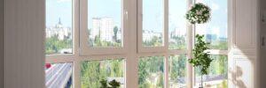 Плюсы и минусы покупки квартиры в поселке Котовского
