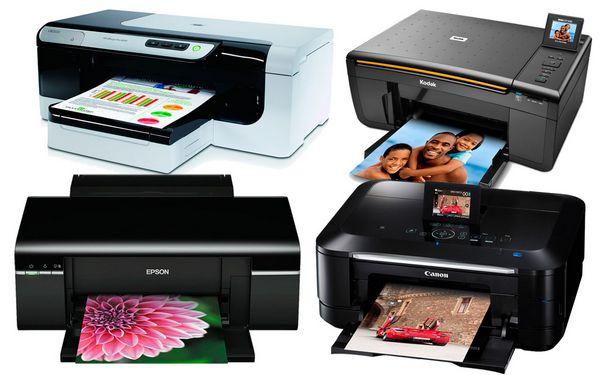 kak vybrat lazernyj printer dlja doma 1