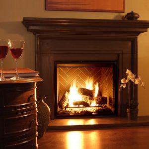Виды систем отопления и выбор в зависимости от размера дома