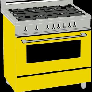 Промышленные электрические плиты: главное предназначение