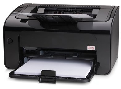 remont printerov