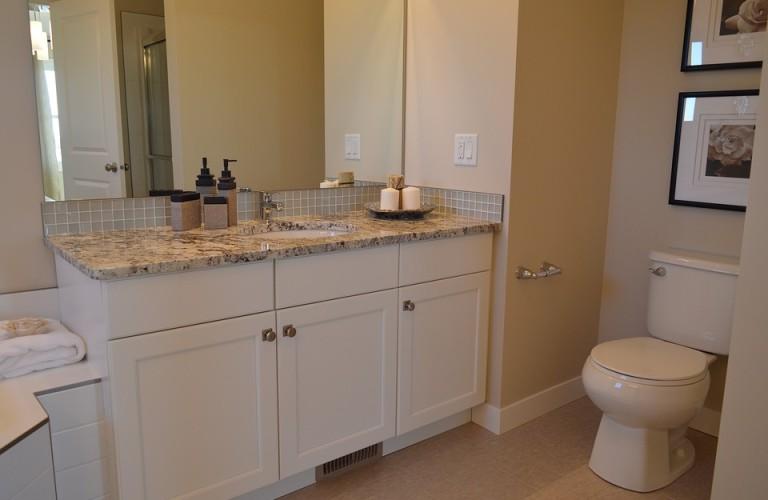 bathroom-1078917_960_720-768x500
