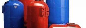 Розшрювальний бачок для опалення — інформація, яку потрібно знати