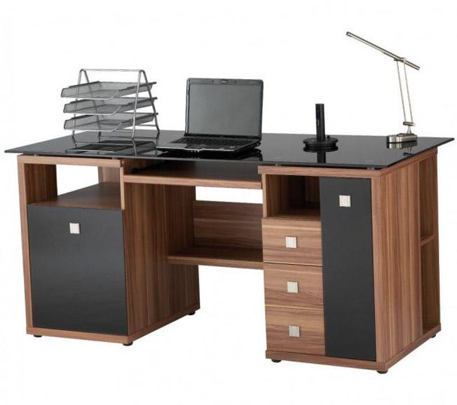 modulnyy kompyuternyy stol 2