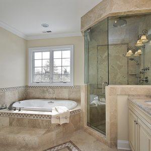 Как выбрать сантехнику в ванную