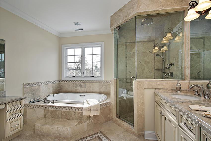 rp_tan-bathroom-tile-57-luxury-custom-bathroom-designs-tile-ideas-designing-idea.jpg