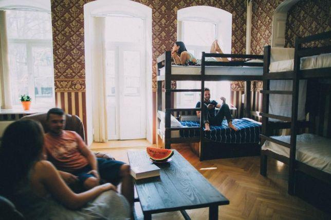 rp_505797380_6_644x461_hostel-v-samom-serdtse-odessy-kosher-hostel-.jpg