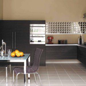 Как сделать современную и комфортную кухню?