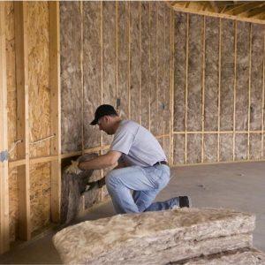 Теплоизоляция дома. Какой материал лучше?