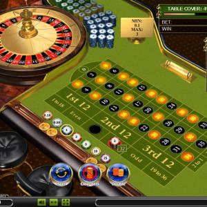 Видео рулетка онлайн бесплатно – новая возможность для игроков