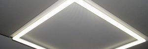 Выбор LED светильника