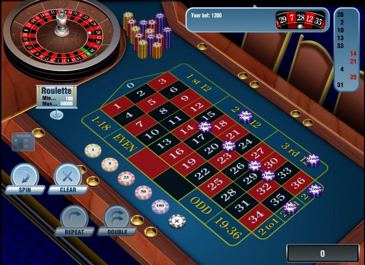euro-roulette-bids (1)