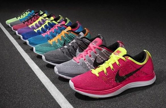 sportivnaya obuv