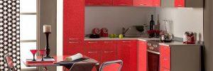 Влияет ли на здоровье ребенка некачественная мебель?
