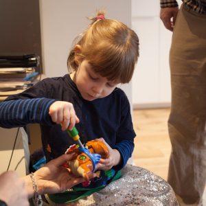 От аккумуляторной отвертки до триммера: инструмент для дома и сада