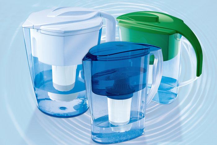 Sovety-ot-ALLO-Kak-vybrat-filtr-dlya-vody-Filtr-kuvshin