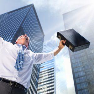 Как взять кредит на покупку бизнеса онлайн