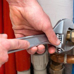 Ремонт канализации и водоснабжения профессионалами