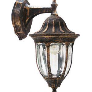 Оцените все выгоды покупки уличных светильников в интернет-магазине.