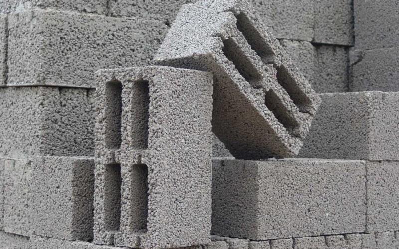 harakteristiki-yacheistyih-betonov-800x500_c