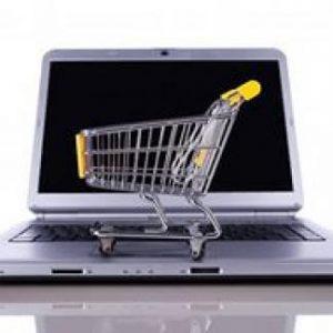 Преимущества интернет-магазинов мебели
