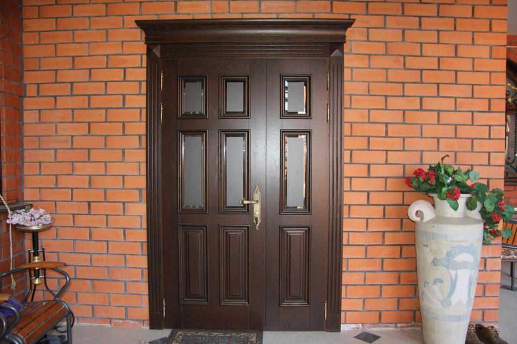 derevyannye-dveri