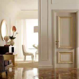 Как из дома сделать безопасную крепость: выбираем двери
