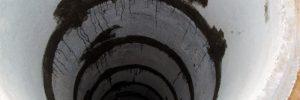 Гидроизоляционные материалы для самостоятельной гидроизоляции старого фундамента и подвала