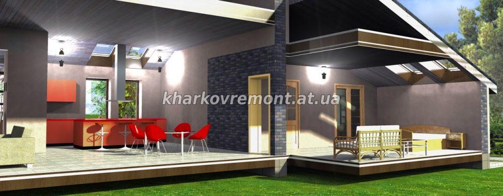 remont_kvartiry-doma_kharkov