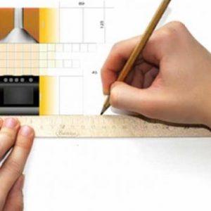 Достоинства изготовления мебели на заказ