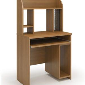 Как выбрать стол в детскую