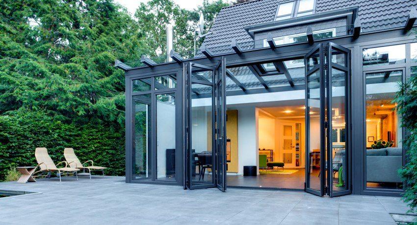 veranda-k-domu-svoimi-rukami-proekty-foto-17-2