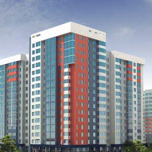 Коммерческая недвижимость, как выбрать?