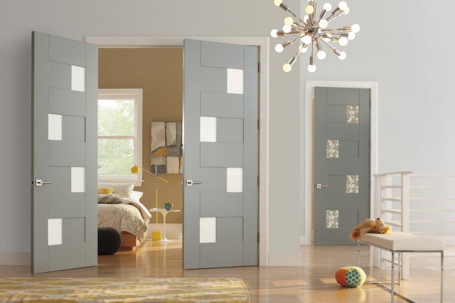 1510784496_dveri-iz-ekoshpona-43