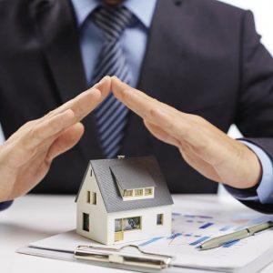 Как приобрести недвижимость в собственность?